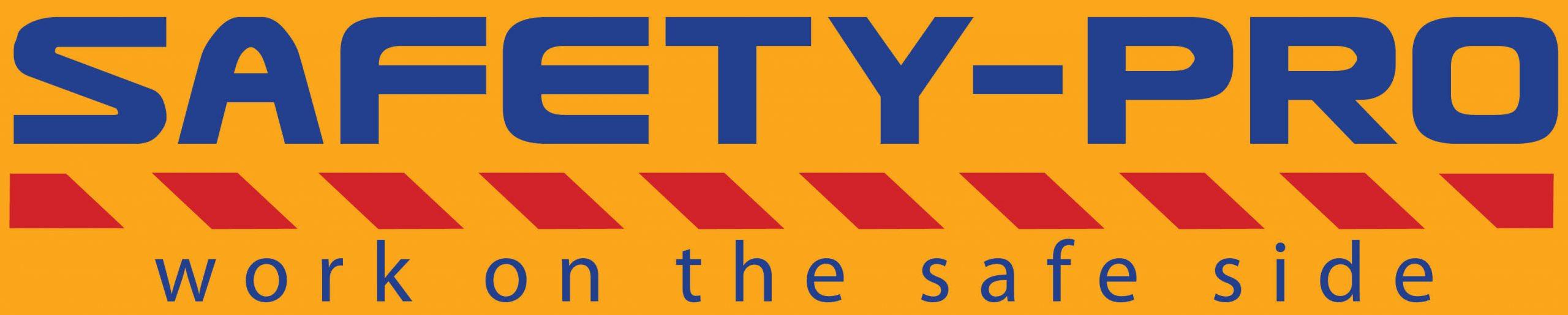 Safety-pro.co.il